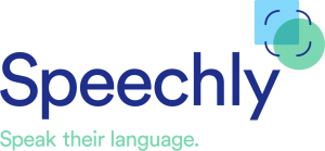 Speechly Logo